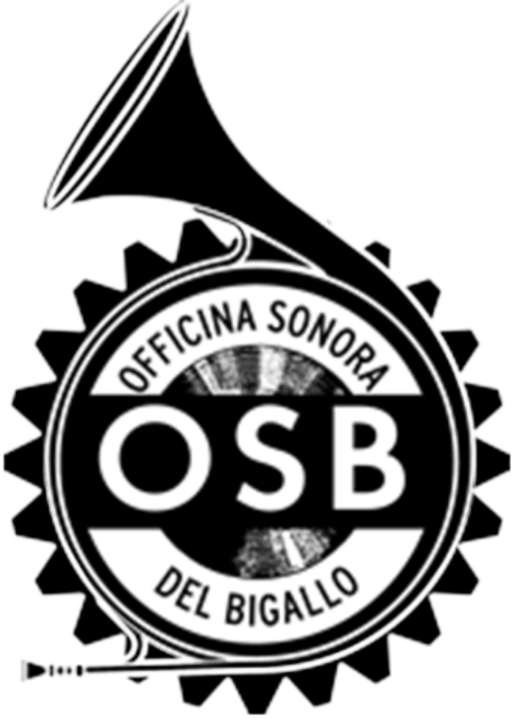 Officina Sonora Bigallo